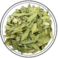 Senna Makki Leaves (Herbal Tea)