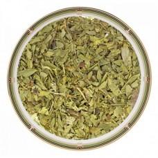 Senna Makki Leaves (Herbal Tea) 50g