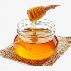 Honey 250g Pot