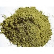 Sidr Powder (Ziziphus) (25g)