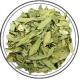 Senna Makki Leaves (Herbal Tea)